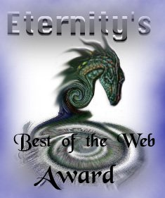 The Eternity Award
